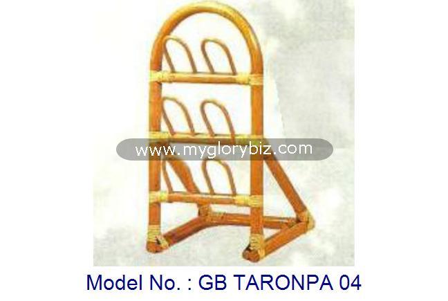 GB TARONPA 04